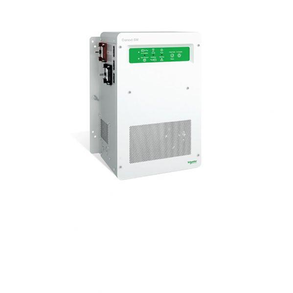 zsd-inverter-charger