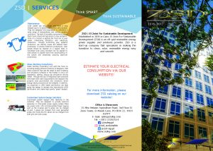 zsd_brochure-1